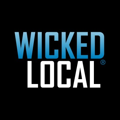 Wicked Local logo